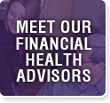 Meet Advisors
