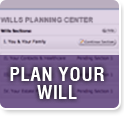 Plan Your Will